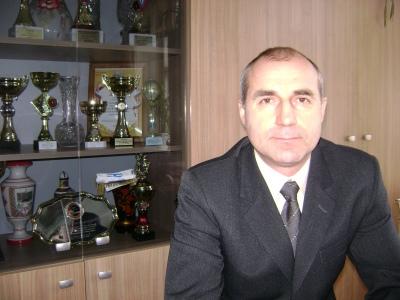 Никитин О.Е.